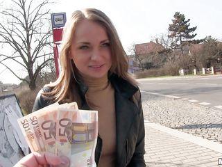 Смотреть онлайн бесплатно про русский секс