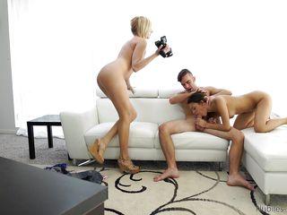 порно видео ретро нарезка
